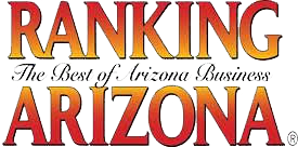 2019 & 2020 - Ranked in the top 10 Independent/Assisted Living Communities in Arizona!