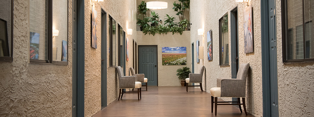 Paseo Village Assisted Living & Memory Care, Peoria, AZ 85345